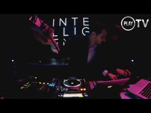 KEMPER - Live @PlayTV (ATLAS CLUB) 13.02.2016