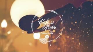 Café del Mar Chillout Mix 9 (2016)