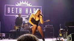 Hot beth hart Beth Hart