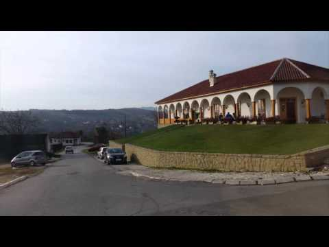 MY TRIP TO MONTENEGRO