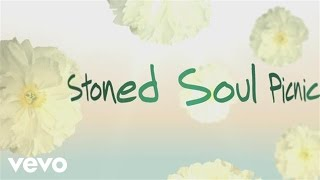 Ledisi, Billy Childs - Stoned Soul Picnic