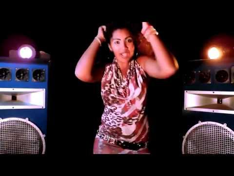 H'MIA & DACKMAN - Farahy - Clip GASY ( Officiel HD )
