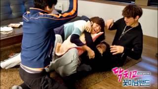 [HD] Dramas Coreanos  de Comedia Romántica Parte 1 ♥