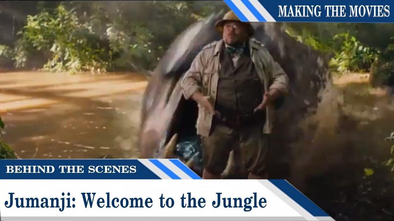watch jumanji welcome to the jungle online free hd مترجم