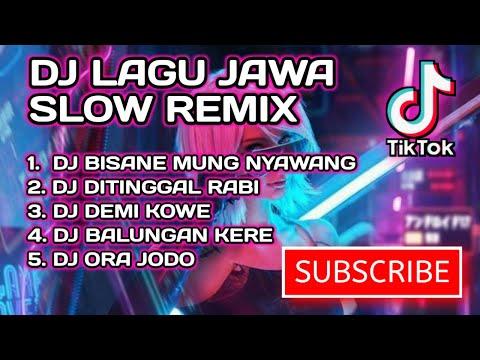 dj-lagu-jawa---slow-remix---dj-tik-tok-|-jaminan-mantulll-|download-mp3