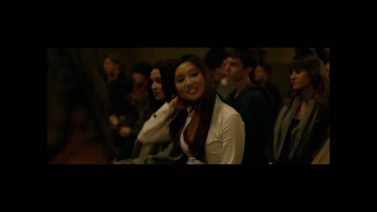The Social Network 4 Full Movie In Hindi Free Download