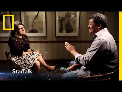 "The ""Coming of Age"" Science Moment 
