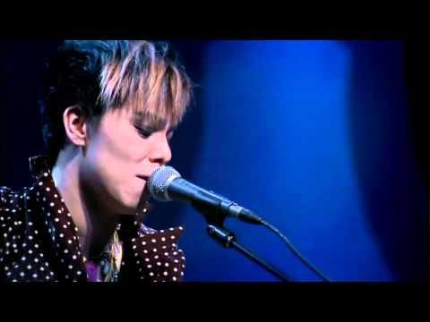 "Maria Gadú - ""Shimbalaiê"" - DVD Multishow Ao Vivo [Vídeo Oficial]"