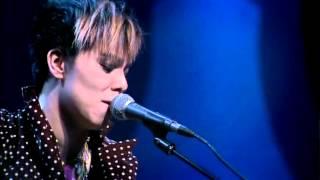 "Maria Gadú - ""Shimbalaiê"" - DVD Multishow Ao Vivo"