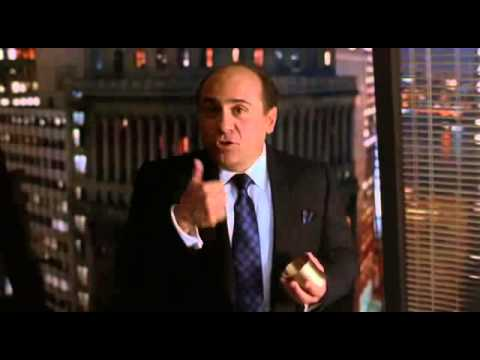 Download other peoples money danny devito beggining speach