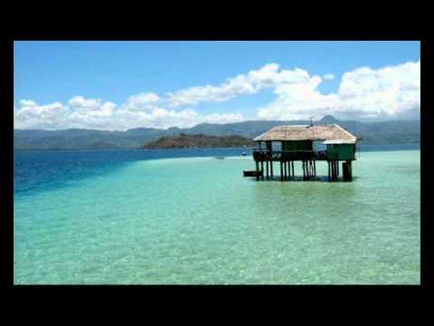 Dumaguete City, Negros Oriental=)