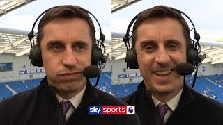 gary-neville-jokes-with-jamie-carragher-about-his-ideal-premier-league-title-situation-