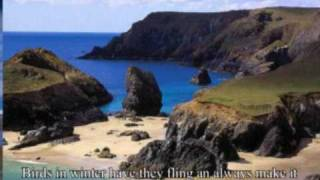 Ordinary miracle -  Sarah Mclachlan + Lyrics