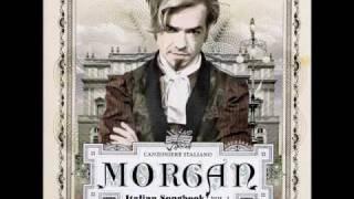 Morgan - Resta Con Me