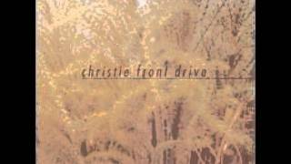 christie front drive ~ dirt