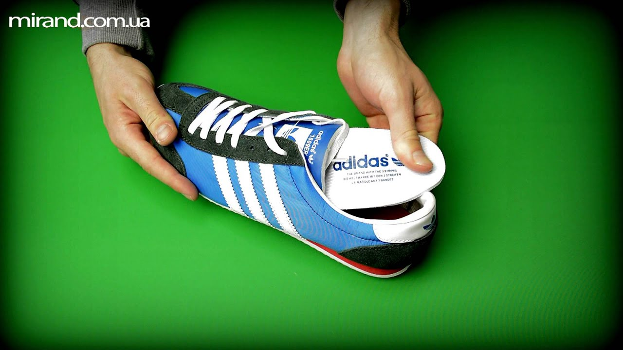 Обувь adidas 73 модели от 58 usd с доставкой ✈ по казахстану!. Обувь adidas: новинки каждый день!
