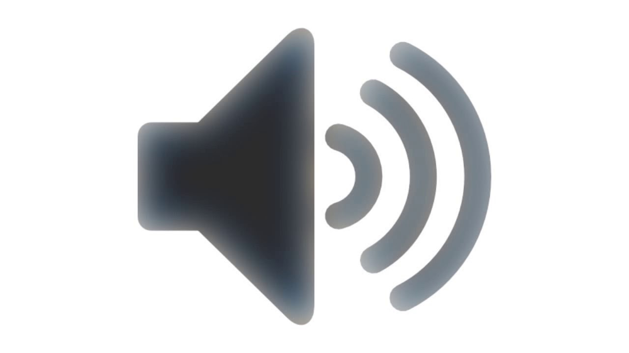 Fortnite death sound effect Earrape