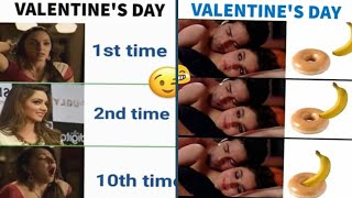 Funny Valentine's Day Memes That Will Make You Laugh Hard