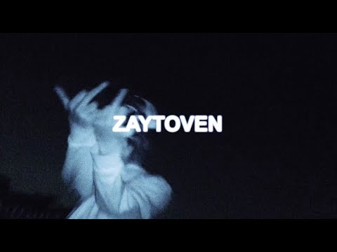 Youtube: Mussy – Zaytoven (Dir. by Daxx)