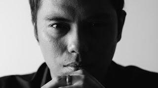 Jamiel Said - Cincin Di Jari (Official Music Video )