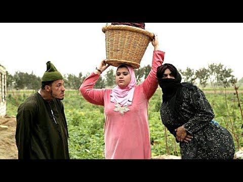 لن تصدق ما فعله الحاج القرموطي وأطاطا في بطة والحاج سعد / شئ لايصدق مفاجأة / اضحك من كل قلبك 😂😂