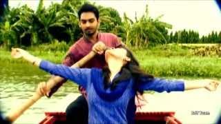 Chupi Chupi - Arfin Rumey Ft Kazi Shuvo & Porshi Full HD 1080p - Bangla Ssong