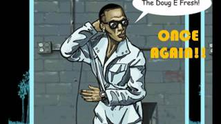 Teach Me How To Dougie (Instrumental) FREE mp3 download
