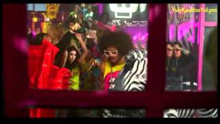 Sorry For Party Rocking LMFAO - DIALOGO subtitulos ESPAOL TRADUCIDA HD.mp3