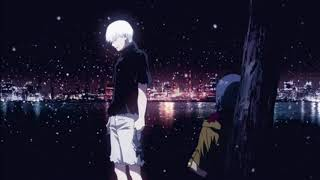 Shinigami - In vain w/ kaiyko