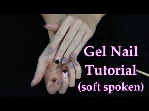 asmr-gel-nail-tutorial-(soft-spoken)