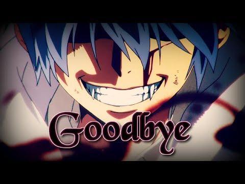 Melty Blood Act Cadenza Version B - Arc Drive and Last Arc Exhibition (Reupdated)提供元: YouTube · 期間:  10 分 16 秒 · 10.000 回以上の視聴 · 18-11-2008 にアップロードされたビデオ · aznpikachu215 がアップロードしたビデオ