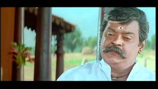 Vanathai Pola Full Movie Part 12