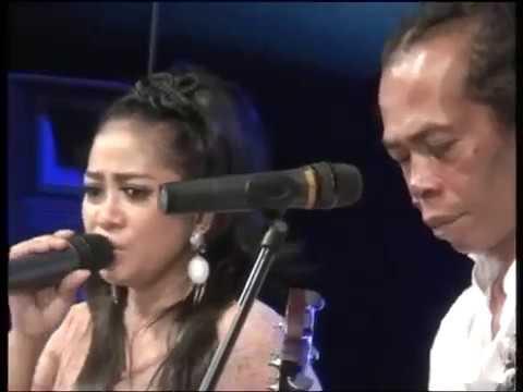Lagu Video Bahtera Cinta Monata By Lilin Herlina & Shodiq Terbaru