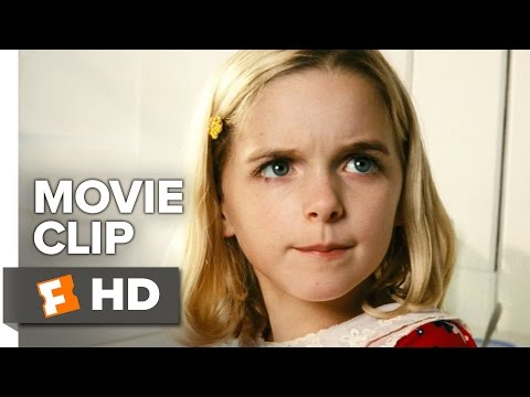 Thumbnail: Gifted Movie Clip - Ad Nauseum (2017) | Movieclips Coming Soon