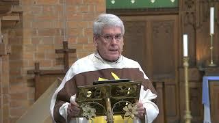 210905 Sermon