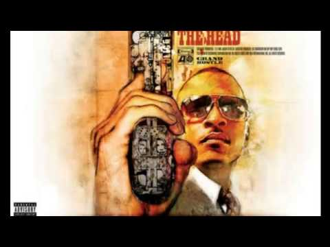 T.I. - Addresses Download