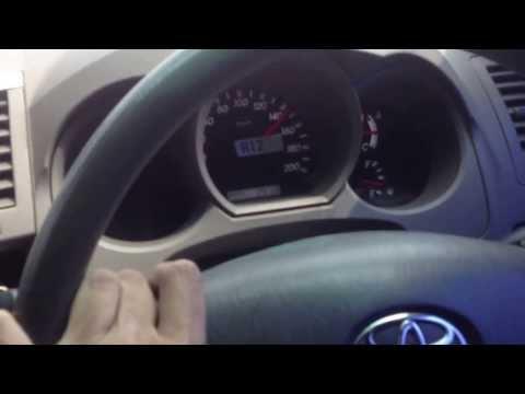 วีโก้แรง ดันราง ดีเซลECU SHOP-YouTube