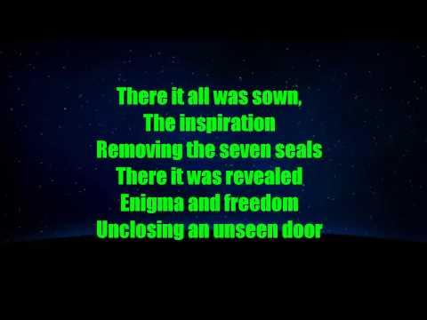 Eluveitie - Inis Mona Lyrics