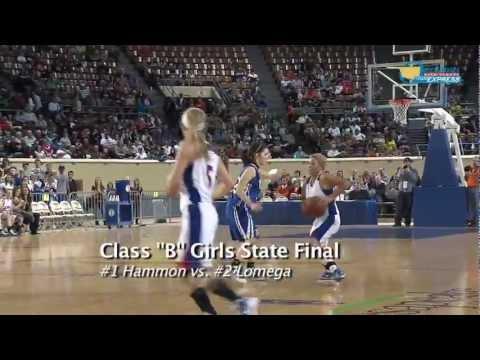 "2012-oklahoma-class-""b""-basketball-state-finals"