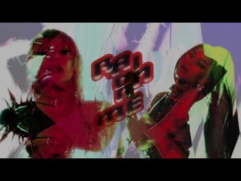 Lady Gaga, Ariana Grande - Rain On Me  (Extended Version)