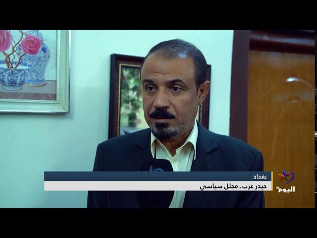 العراق.. حصر السلاح بيد الدولة .. قضية شائكة تبحث عن حلول