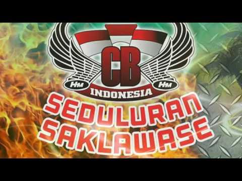 CB seduluran selawase - CB indonesia