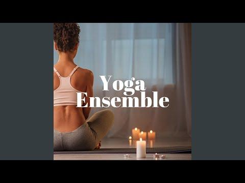 Meditation Ensemble