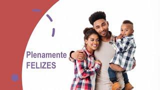 Plenamente Felizes - Rev. Rodrigo Leitão  - 20/09/2020