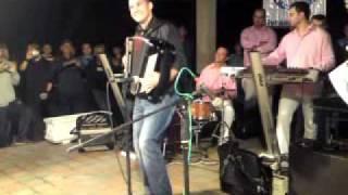 6.Sabor Harmonikaša LUGAVICNA Prva Harmonika Evrope Milan Jabucanac Drugi Deo