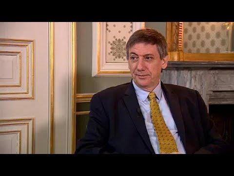 وزير الداخلية البلجيكي: الجالية المسلمة تتفهمنا جيداً حين نحدثها عن إسلام برؤية بلجيكية…
