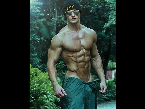 fitness,-jeff-seid...-the-hero-guy