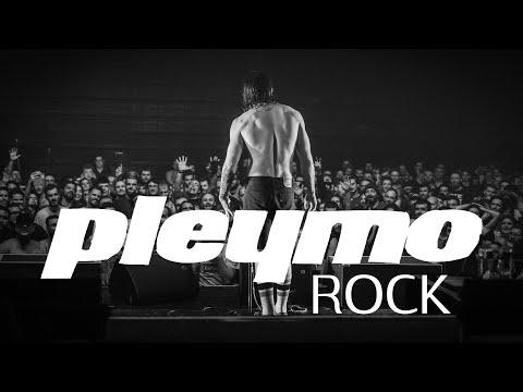 "Pleymo livre 2018 - ""Rock"