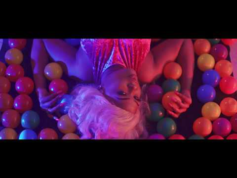 Gigy Money - Papa // Official Video // - Поисковик музыки mp3real.ru