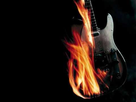 Alter Bridge - Blackbird... (With Lyrics)